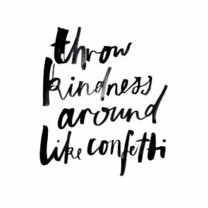 kindness-confetti-300x300